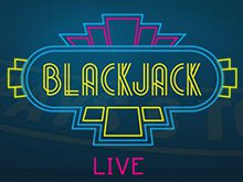 BlackJack-Live